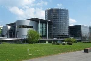 Le Parking Allemagne : parking vw de wolfsburg allemagne paperblog ~ Medecine-chirurgie-esthetiques.com Avis de Voitures
