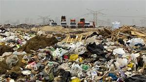 The UAE's war on waste - The National
