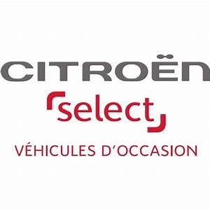 Renault Occasion Libourne : citroen libourne concessionnaire citroen libourne auto occasion libourne ~ Gottalentnigeria.com Avis de Voitures