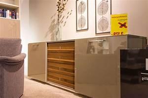 Sideboard Sand Hochglanz : 20 photos hulsta sideboards ~ Indierocktalk.com Haus und Dekorationen