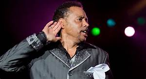 Soulfest '17: The O'Jays, Morris Day & The Time, S.O.S ...