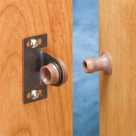 friction door catch rockler woodworking  hardware