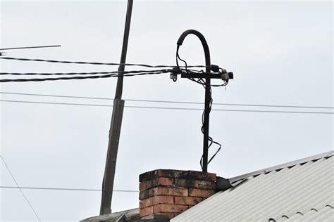 Правильное определение тарифов по электроэнергии в СНТ