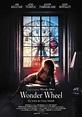 Wonder Wheel (2017) | Posters | Full movies download ...