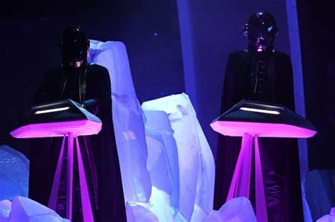 Did Daft Punk break up? It appears so