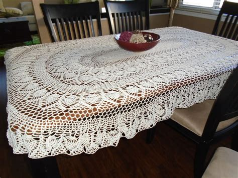 oval tablecloth oval tablecloths bing images