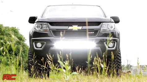 2015 holden colorado wiring diagram how to install