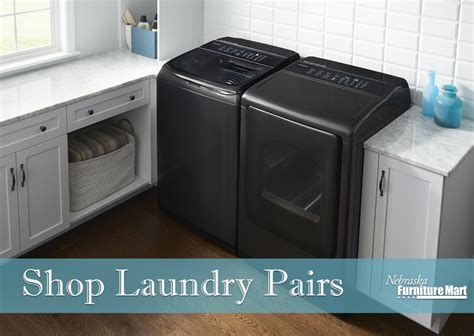 washer with built in sink washer with built in sink and dryer review