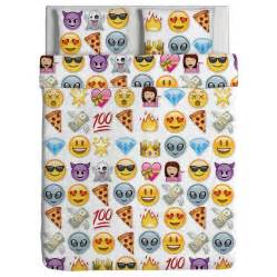 Shower Curtains Quotes Picture