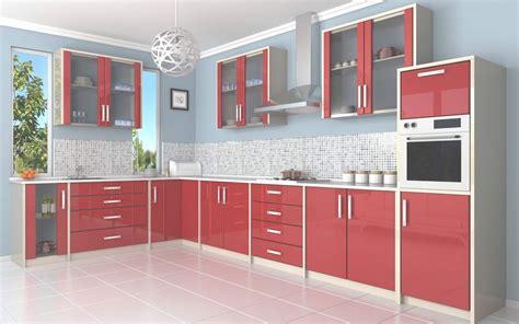 renover cuisine en chene deco cuisine pour meuble en chene idee deco cuisine avec