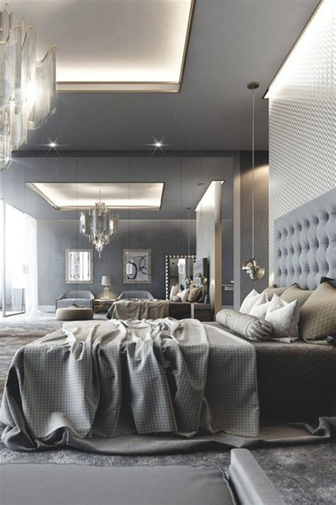 idee deco chambre moderne best deco chambre a coucher adulte 2015 pictures design