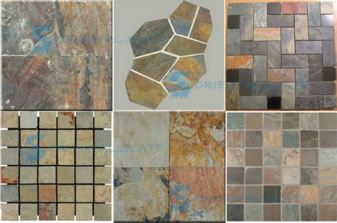 slate flooring for sale high quality slate stone slat slabs for sale slate tile view slate tile shos product details