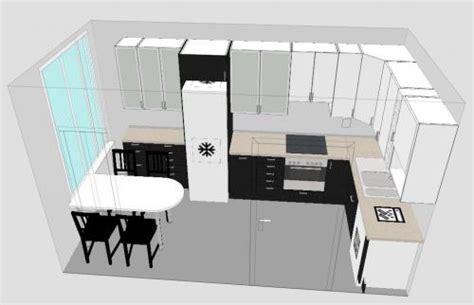 ikea simulation cuisine 3d image gallery ikea cuisine logiciel