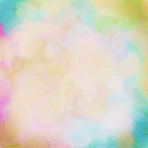 Des Couleurs Pastel : papier fond pour creas couleurs pastel page 2 ~ Voncanada.com Idées de Décoration
