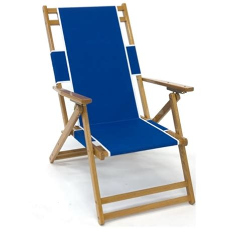 city maryland lounge chair rental oc md