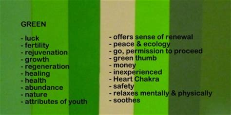 what does the green light mean in the great gatsby what does the color green represent home design