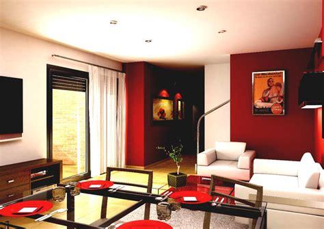 Simple Living Room Designs Interesting Simple Living Room
