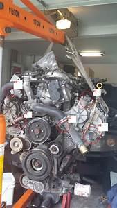 Diesel Engine Valve Timing Diagram