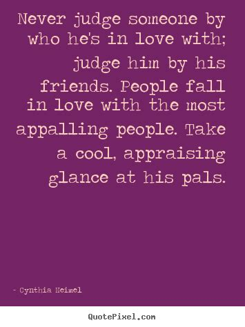 friend love quotes   quotesgram