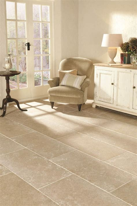 Large Bathroom Floor Tiles With Simple Styles In India