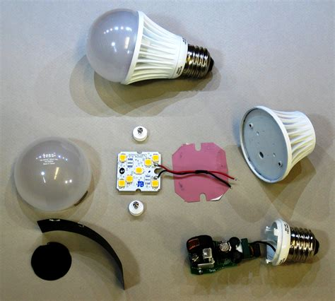tess led bulb tear jgscraft