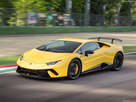 Lamborghini Huracan Photo lamborghini huracan picture 178259 lamborghini photo