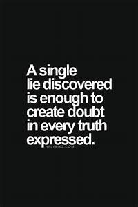 35+ Broken Trust Quotes Images