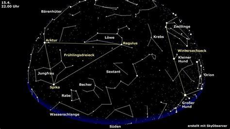 Sternzeichen 22 April by Sternzeichen Ende April Der Widder Ist Ein
