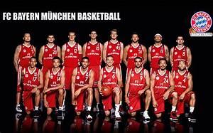 Bayern Basketball Tickets : fc bayern basketball tickets ticket online fc bayern basketball ~ Orissabook.com Haus und Dekorationen