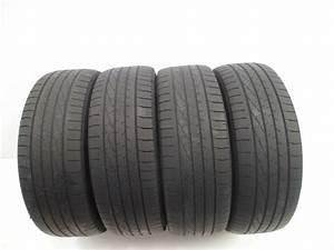 185 60 15 : pneu aro 15 185 60 15 goodyear excellence meia vida r 150 00 em mercado livre ~ Maxctalentgroup.com Avis de Voitures