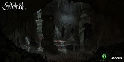 cthulhu call holmes sherlock lovecraft inbound frogwares developer vg247 eurogamer thanks