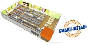 blueprint floor plan aldi