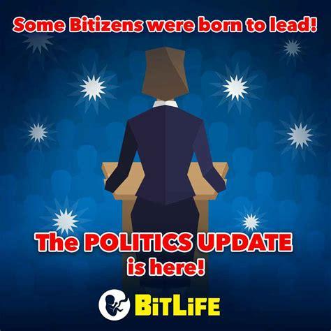bitlife update piunikaweb