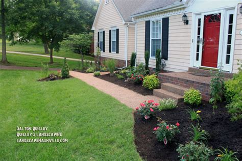 ranch house landscaping ideas for front yard front yard landscaping ideas home landscaping photos front house landscaping