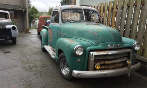 gmc short bed  priced