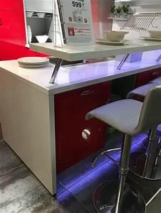 Cuisiner Le Bar : les 21 meilleures images du tableau table bar cuisine sur ~ Melissatoandfro.com Idées de Décoration