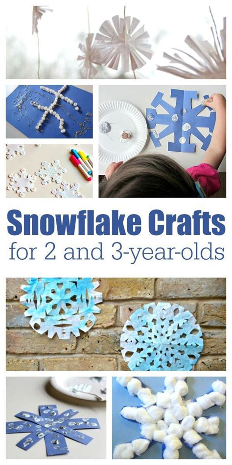christmas crafts for 3 year olds 2690 best kid friendly snow play and winter images on crafts