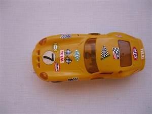 Ferrari 250 Gto A Vendre : ferrari 250 gto de marque jouef au 1 43 ~ Medecine-chirurgie-esthetiques.com Avis de Voitures
