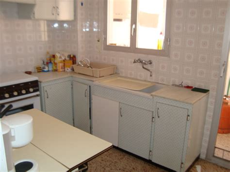 comment peindre meuble cuisine comment peindre meuble cuisine maison design bahbe com