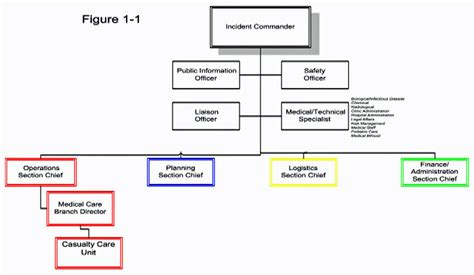 8 Best Images Of Urgent Care Organizational Chart Flowchart Maker Offline C++ Shapes Contoh Looping Html Canvas Energy Flow Chart Chemistry Cara Membuat Di Code Block Process Tool Room Of Components Ecosystem