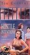 Amazon.com: Hostile Intentions [VHS]: Tia Carrere, Rigg ...