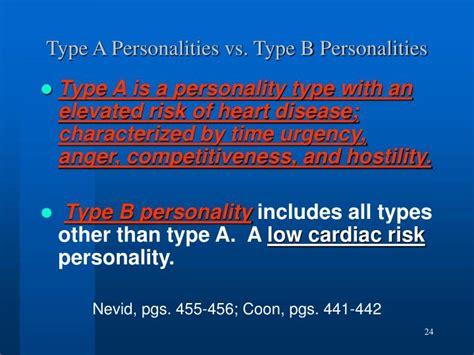 Psychology & Health Powerpoint