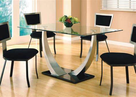 mesas para comedor diario mesas de comedor