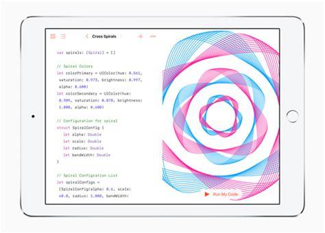 apple announces expanded coding initiatives  singapore