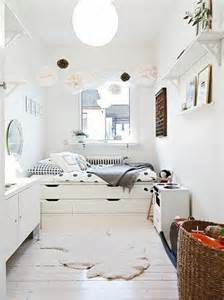 chambre a conforama davaus chambre a coucher quadra conforama avec des