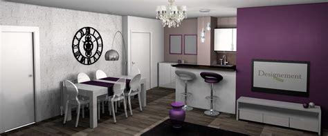 chambre couleur aubergine deco chambre aubergine raliss com