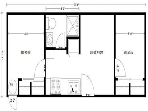 home plans with interior photos portable tiny house floor plans tiny houses on wheels