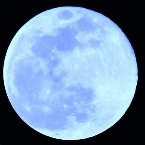 Blue moon clipart - Clipground