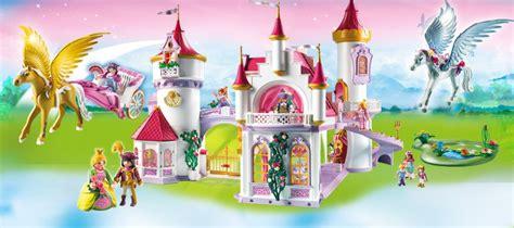 playmobil 5145 salle 224 manger royale achat vente univers miniature les soldes sur