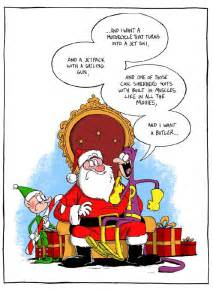 christmas jokes best images collections hd for gadget windows mac android